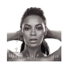 Beyonce_smaller